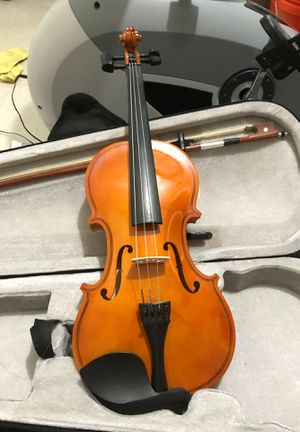 Violin for Sale in Glen Burnie, MD