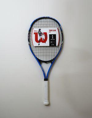 Tennis Racket for Sale in Arlington, VA
