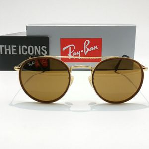 Rayban Round Double Bridge Series for Sale in Long Beach, CA