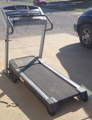 Gold's Gym Treadmill Trainer 480 for sale for Sale in West Covina, CA
