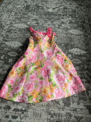 Girls Charter Club Dress -Size 12 for Sale in Washington, DC