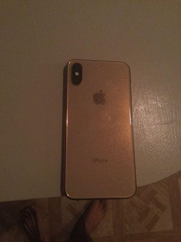 I phone 10 g