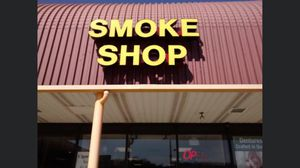 Smoke shop business for sale. for Sale in Scottsdale, AZ