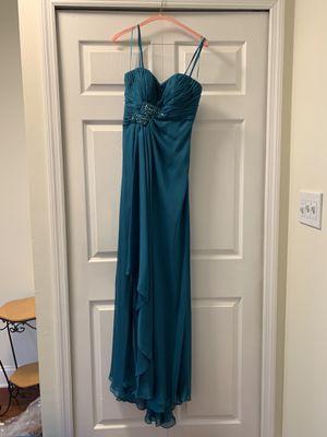 Formal/prom dress for Sale in Orlando, FL