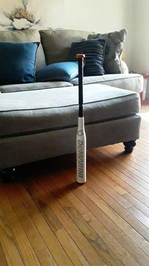 Demarini Two Piece Girls Softball Bat for Sale in Clovis, CA