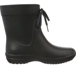 Rain / Winter Boots for Sale in San Antonio, TX
