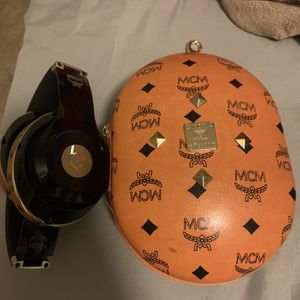 Mcm Edition Beats for Sale in Kissimmee, FL