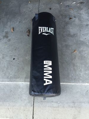 Punching Bags for Sale in Delaware, OH