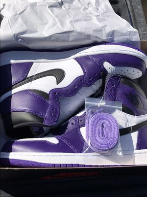 DS Jordan 1 for Sale in Sacramento, CA