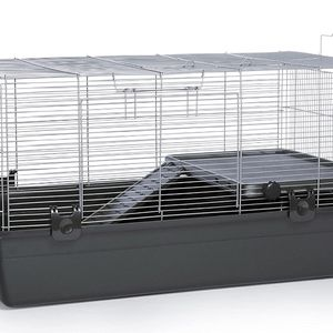 Prevue 528 Small Animal Cage (Hamster, guinea pig, bunny) for Sale in West Hollywood, CA