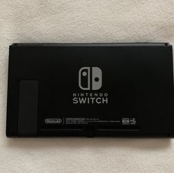 Gray Nintendo Switch V2 for Sale in Holly Springs,  NC
