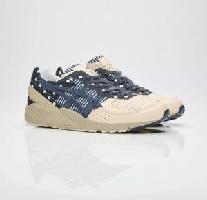 Asics Gel Sight 'Japanese Denim' Indian Ink for Sale in Parlier, CA