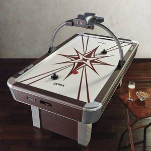Air hockey table for Sale in Aloma, FL