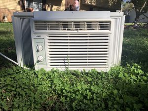 AC window unit for Sale in Mint Hill, NC