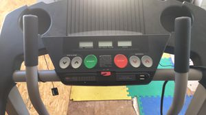 Treadmill for Sale in Midland, TX