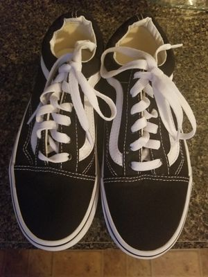 Sneakers for Sale in PA, US