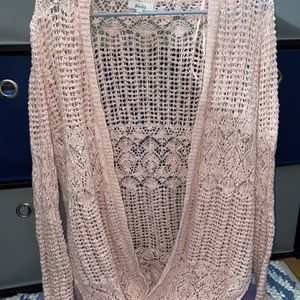 Cardigan for Sale in Pataskala, OH