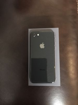 iPhone 8 Space Grey 64GB Unlocked for Sale in Portland, OR