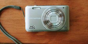 Olympus VG-140 Digital Camera for Sale in Providence, RI
