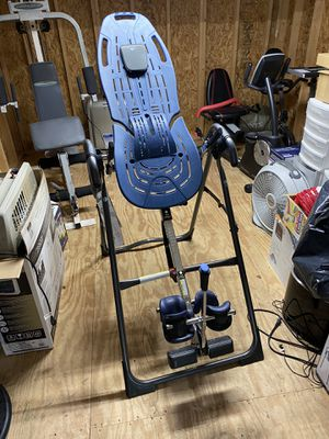 Teeter Hangup for Sale in Sheridan, AR