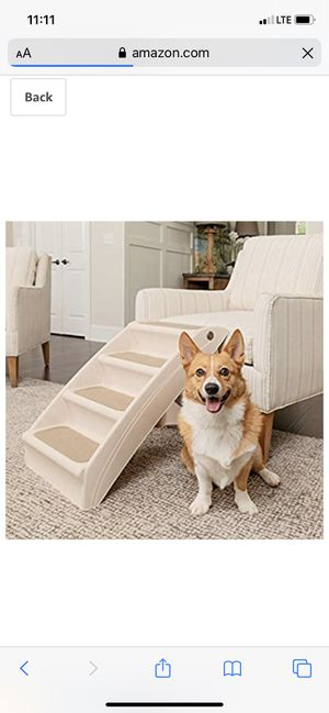 Pet Stairs for Sale in Phoenix, AZ