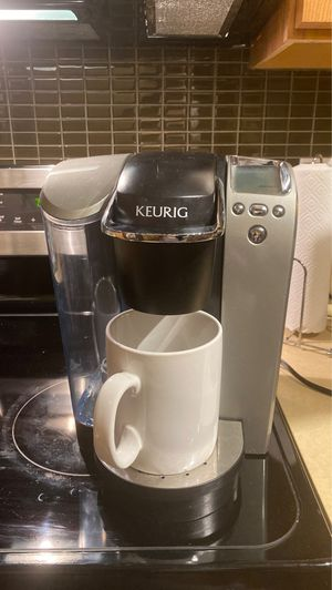 Keurig Coffee Maker for Sale in Nashville, TN