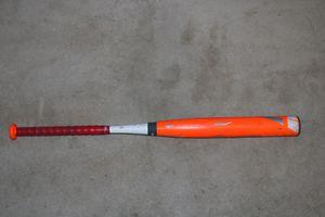 Mako Baseball Bat for Sale in Bronx, NY