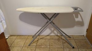 Ironing table for Sale in Inglewood, CA