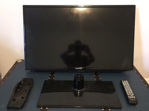 Samsung tv for Sale in Brooklyn, NY