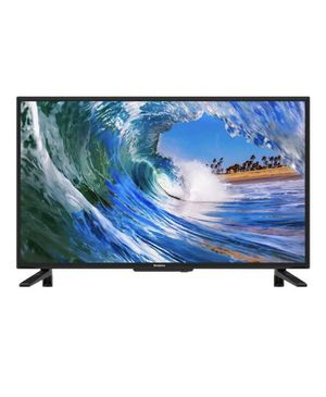 """Westinghouse TV 24-32"""" for Sale in Lakewood, WA"""