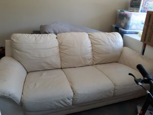 Sofa for Sale in Bonaire, GA