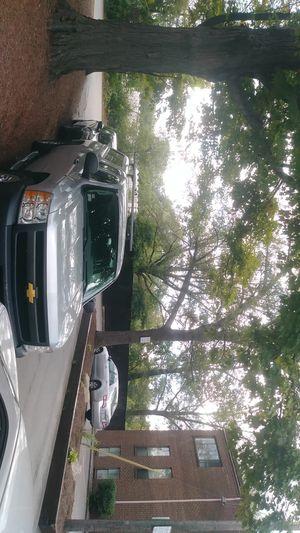 Chevy slverado year 2013 millage 121 prise 11,0000 Cash for Sale in Framingham, MA