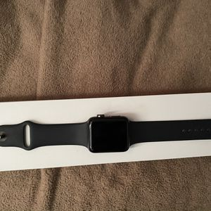Apple Watch Series 3 GPS for Sale in Fort Washington, MD