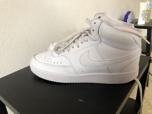Womens nike's for Sale in Tustin, CA