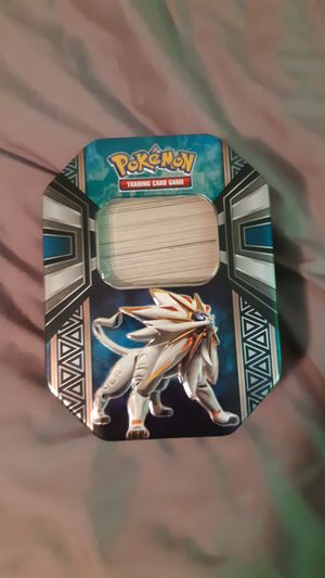 Pokemon Cards for Sale in Walkersville, MD