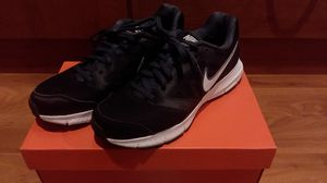 Nike shoes Men's size 8 for Sale in Everett, WA