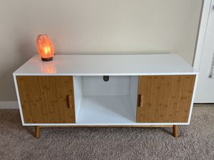Mid Century Modern TV Stand for Sale in Las Vegas, NV