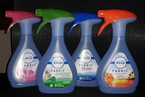 Febreze Fabric Spray $4 each-pick up Ray/Higley for Sale in Gilbert, AZ