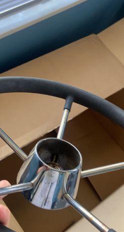Boat Wheel for Sale in Fort Myers,  FL