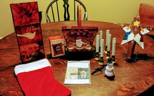 Christmas Assortment #5 for Sale in OH, US