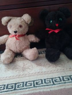 Teddy Bears for Sale in Stoughton,  MA