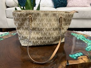 Michael Kors Tote bag for Sale in Mount Vernon, NY