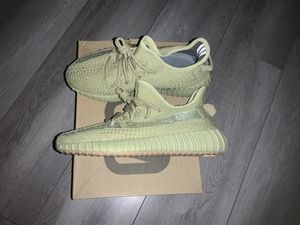 Adidas Sz 7.5 Men's Brand New for Sale in Chino, CA