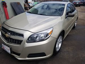 Chevy malibu for Sale in Odenton, MD