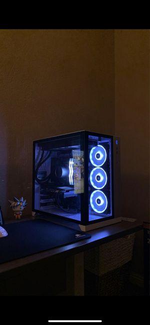 Custom Gaming PC for Sale in Pomona, CA
