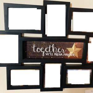 photo frame for Sale in Fremont, CA