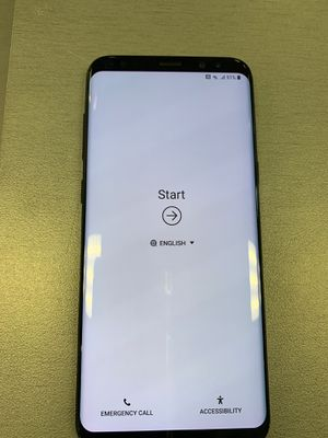 Samsung galaxy s8 plus for Sale in Douglasville, GA