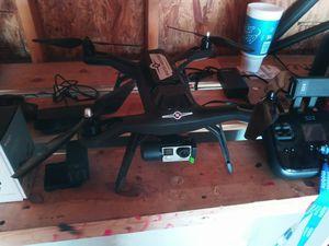 3 DR solo drone rtf for Sale in Littleton, CO