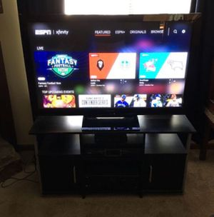 TV Stand for sale...$20 for Sale in College Park, GA