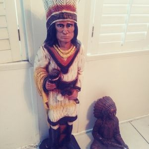 Native American Indians for Sale in Polk City, FL